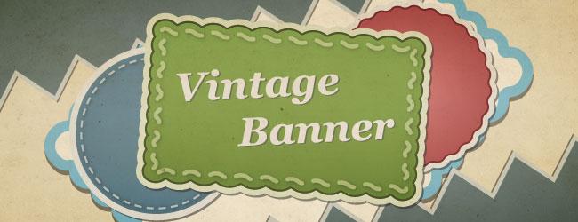 vintage-banner-thumb