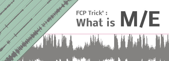 fcp-trick1_thumb