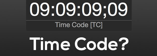 feature-timecode