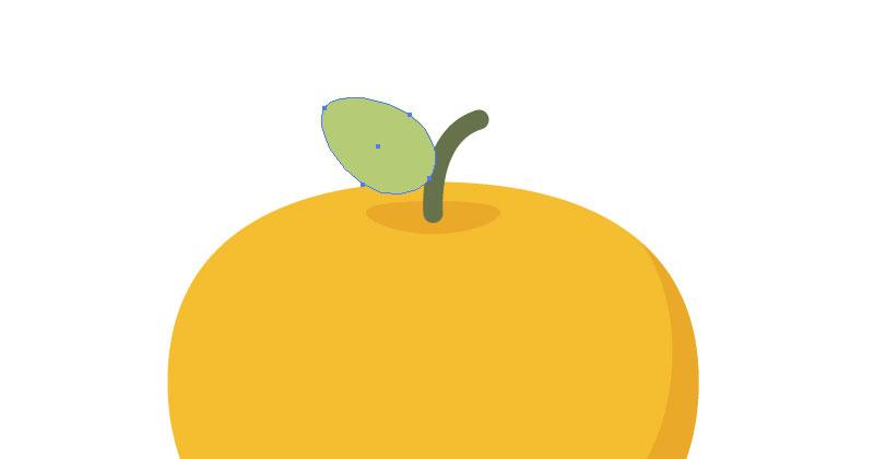 orange-08