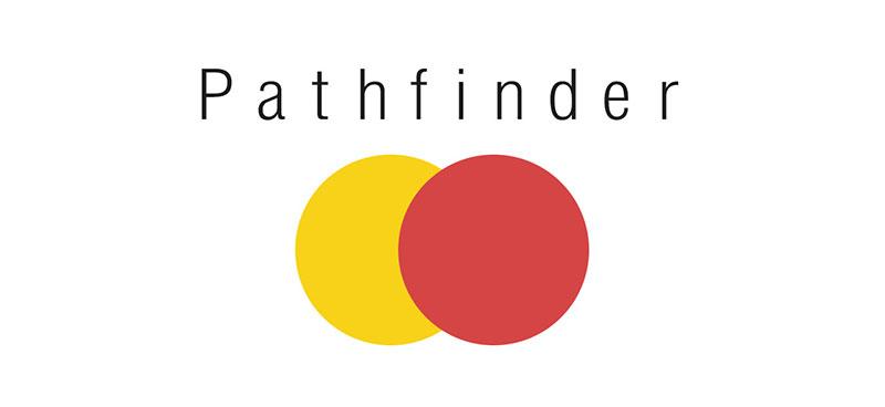 path-header