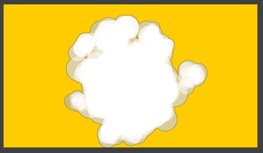 boom-06