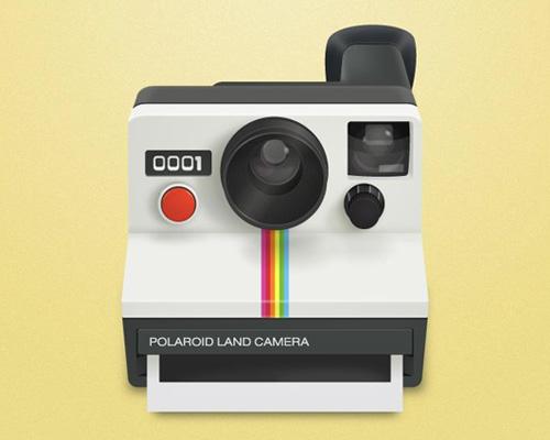 camera-thumb