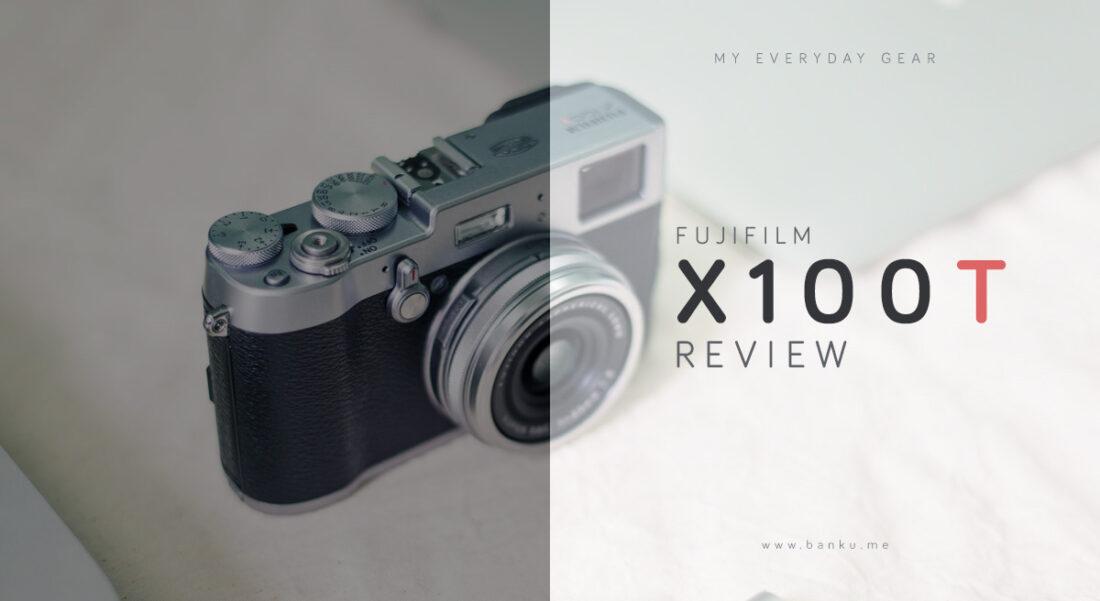 thumb-x100t