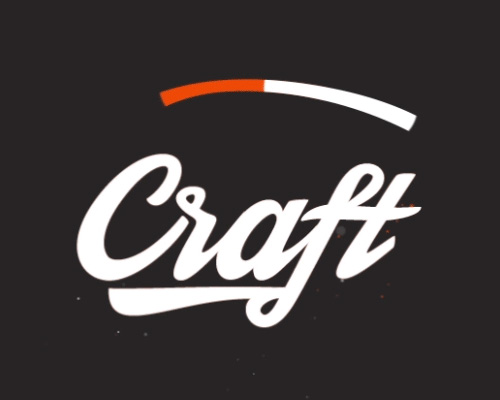 craft-thumb