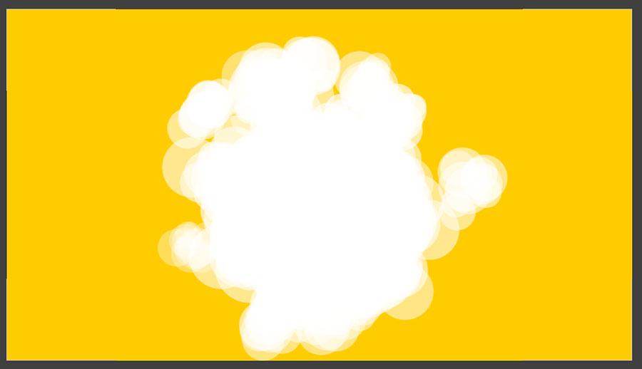 boom-04